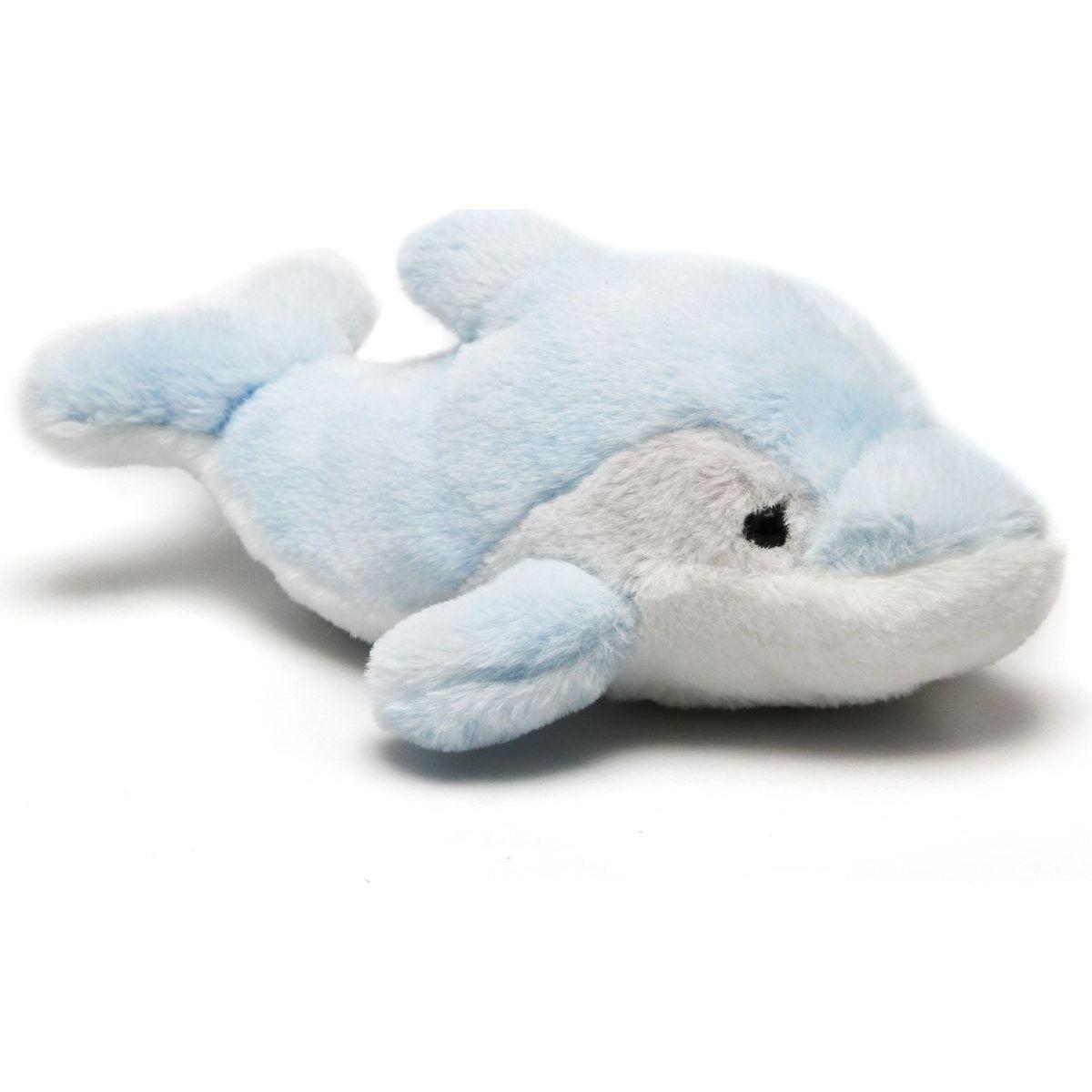 EP Line Plyšové zvířátko Delfín 30 cm