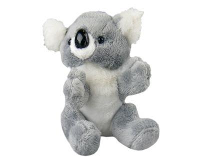 Plyšová koala 13 cm