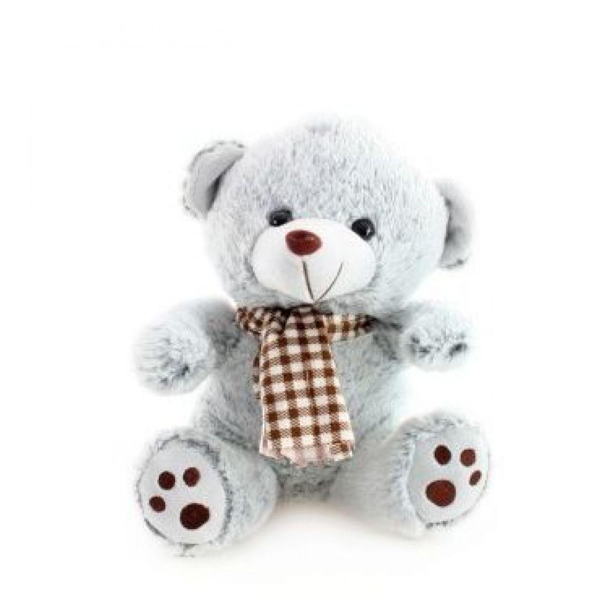 Plyšový Medvěd 80438