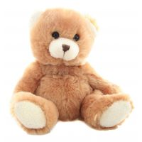 Plyšový Medvídek 18 cm