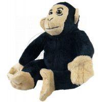 Plyšový šimpanz 13 cm