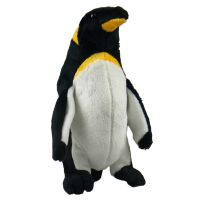 Plyšový tučňák 19 cm