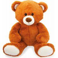 Rozprávkový medvedík 30cm CZ