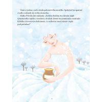 Nakladatelství Junior Pohádky o sněžných vílách 5