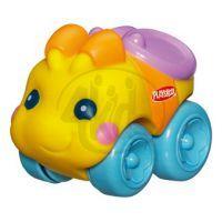 Pojízdní broučci Playskool 2
