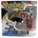Pokémon: Chyť a vrať se Pokéball - Samurott 3