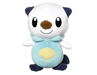 Pokémon 1800 - Oshawott plyšový - 35cm