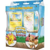 Pokémon TCG  Let's Play Pokémon TCG EN