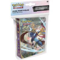 Pokémon TCG  Sword and Shield Mini Album