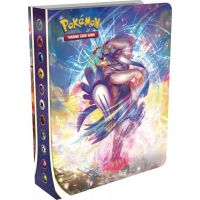 Pokémon TCG: SWSH05 Battle Styles - Mini Album