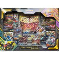 Pokémon TCG  TAG TEAM Powers Collection Psychic Club
