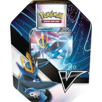 Pokémon TCG V Strikers Tin motiv Empoleon V