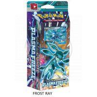 Pokémon: BW9 Plasma Freeze PCD 2