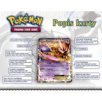 Pokémon: BW9 Plasma Freeze PCD 4