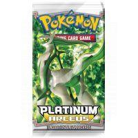 Pokémon PLA Arceus 2