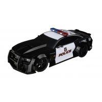 EP Line Policejní RC auto Chevy Camaro 1:18
