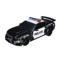 EP Line Policejní RC auto Ford Mustang 1:18