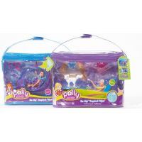 Polly Pocket HIP Tropical panenka Polly 2