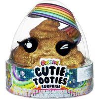 Poopsie Cutie Tooties Surprise hnědý
