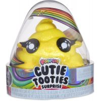 Poopsie Cutie Tooties Surprise žlutý