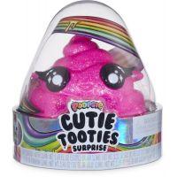 Poopsie Cutie Tooties Surprise růžový