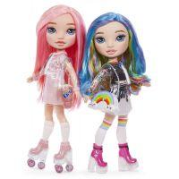 Poopsie Rainbow Surprises Duhová panenka vlna 1