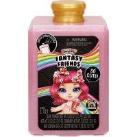 Poopsie Rainbow Surprises Úžasní přátelé