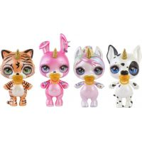 Poopsie Sparkly Critters 5