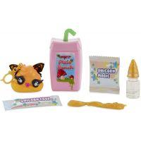 MGA Poopsie Surprise Balíček pro přípravu slizu 2