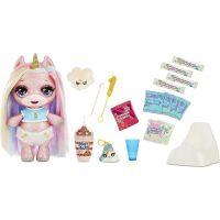 Poopsie Surprise Glitter Unicorn 3