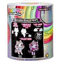 Poopsie Surprise Glitter Unicorn 5