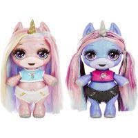 Poopsie Surprise Glitter Unicorn 2