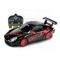 Nikko RC Auto Porsche 911 GT3RS
