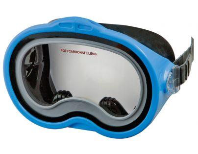 Intex 55913 Potápěčské brýle - Modrá