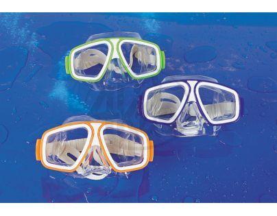 Potápěčské brýle Sea