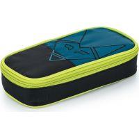 Karton P+P Pouzdro Etue komfort Oxy Sport Fox blue