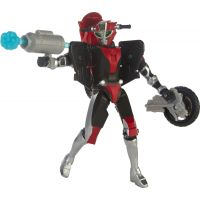 Hasbro Power Rangers Deluxe figurka Cruise Beastbot 3