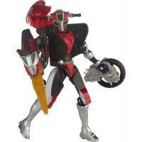 Hasbro Power Rangers Deluxe figurka Cruise Beastbot 4