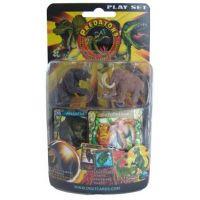 EP Line Predators Blistr 2 figurky