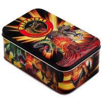 EPline EP01231 - Predators kovová krabička