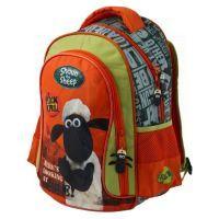 Ovečka Shaun - dětský batoh, anatomický malý