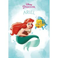 Egmont Princezna Ariel