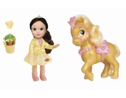 ADC Blackfire Princezna a kůň - Kráska