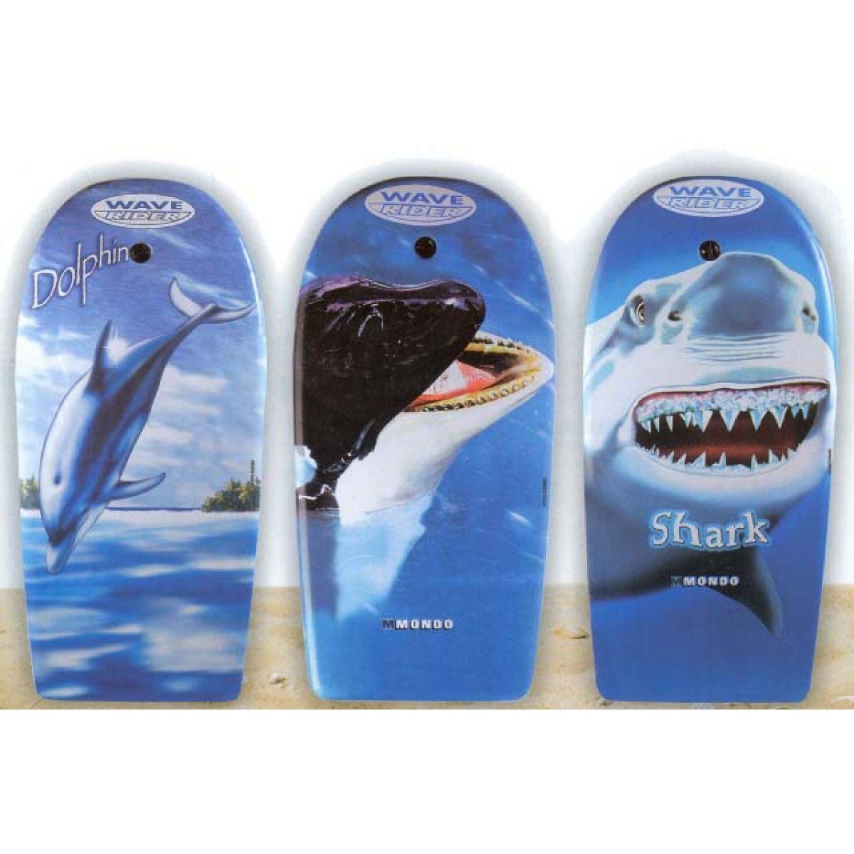 Prkno surfovací