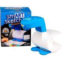 TM Toys Projektor Smart Sketcher