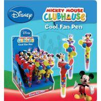 Propisovačka s větrníkem Mickey Mouse 2