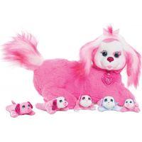 Puppy Surprise Mandy série 1