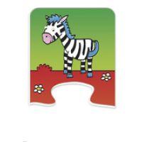 Galt Puzzle Moje první anglická slovíčka 2 3
