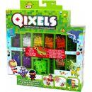 Qixels Mega náplň 2