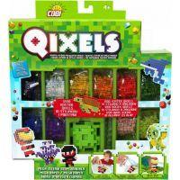 Qixels Mega náplň